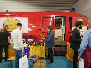 ceaaa07da408aae998a5666b871473ac Trade Fair 2015 - Galleries