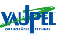 123456 List of Exhibitors 2019 - Vaupel Orthopädie-Technik GmbH