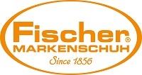 1611_JPG_Fischer_Markenschuh_Logo_Orange List of Exhibitors 2019