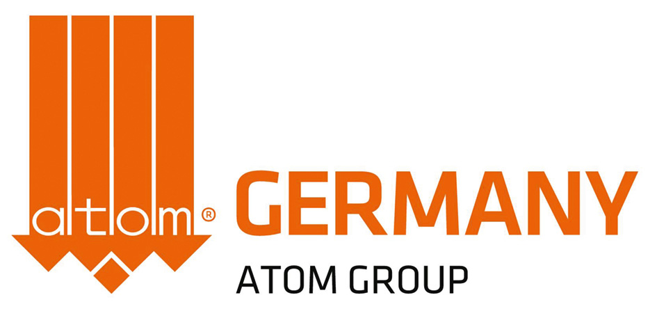 Atom_Germany List of Exhibitors 2019 - A