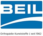 BEIL_Logo List of Exhibitors 2019