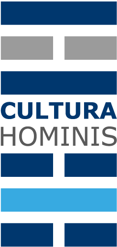 CulturaHominis_RGB List of Exhibitors 2019
