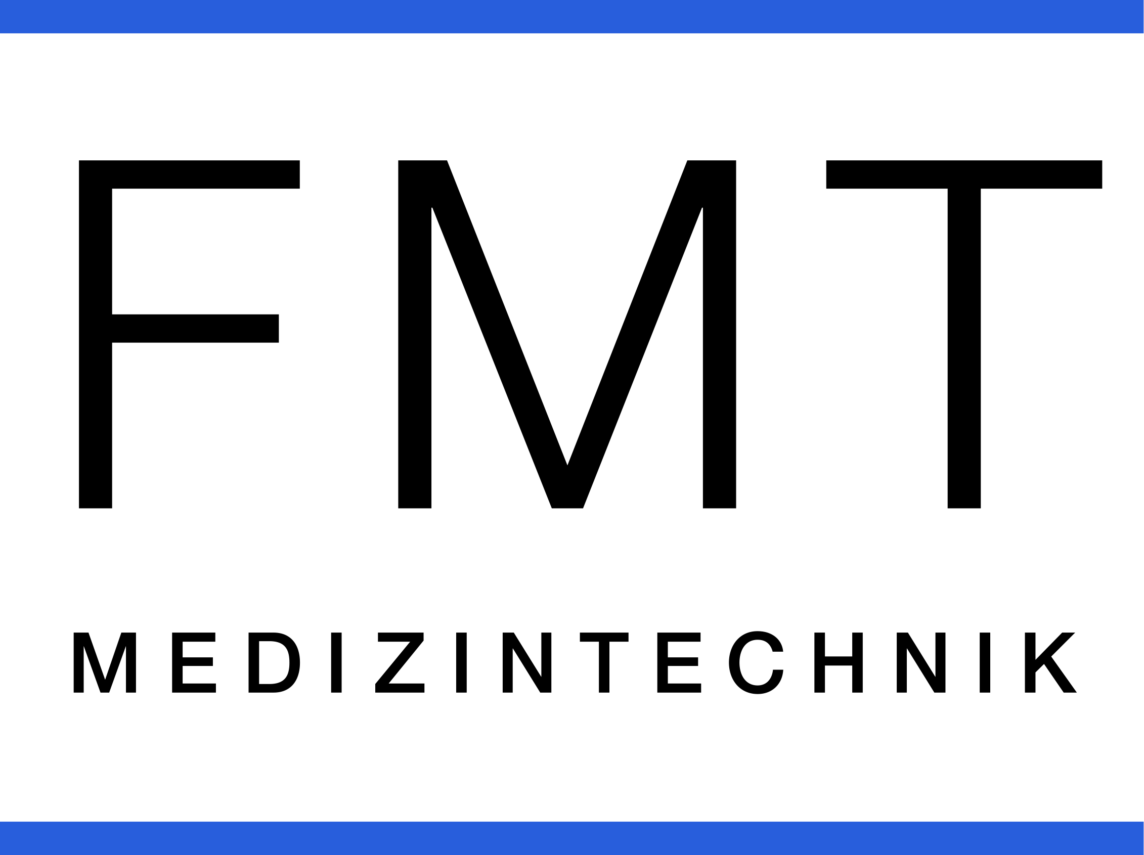 FMT_Logo_2015_CMYK List of Exhibitors 2019