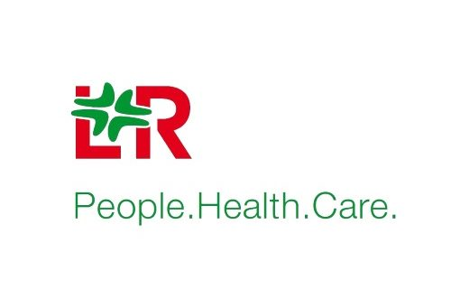 LR-People-Health-Care List of Exhibitors 2019