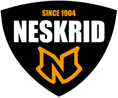 Neskrid List of Exhibitors 2019