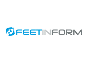 feetinform List of Exhibitors 2019
