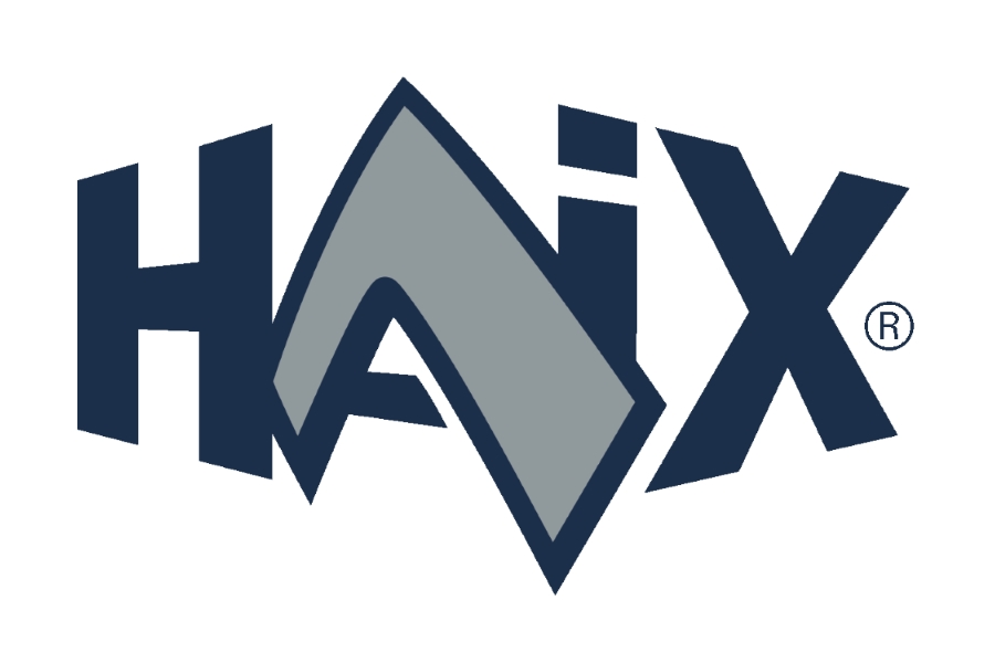 haix-logo List of Exhibitors 2019