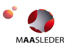 maasleder List of Exhibitors 2019
