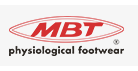 mbt List of Exhibitors 2019