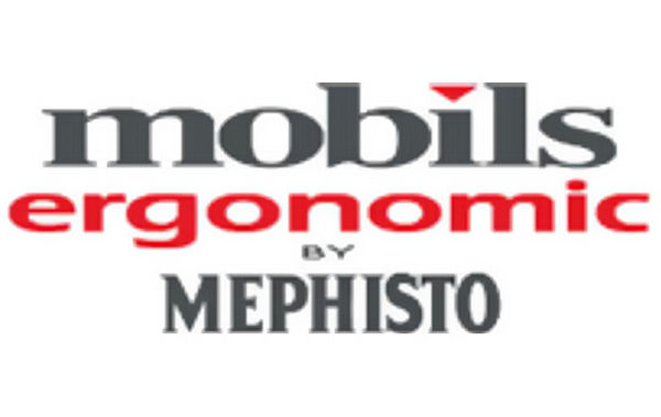 mephisto List of Exhibitors 2019