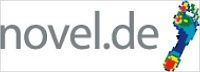 novel List of Exhibitors 2019 - novel GmbH