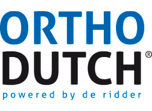 ortho_dutch List of Exhibitors 2019