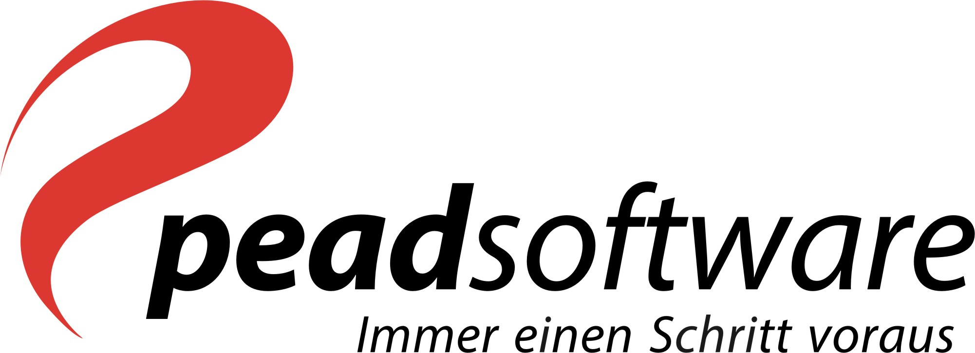 peadsoftware List of Exhibitors 2019 - P