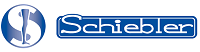 schiebler_logo List of Exhibitors 2019